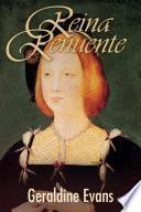 Reina Renuente: María Rosa Tudor, la hermana menor del infame rey Enrique VIII