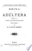 Reina y adultera