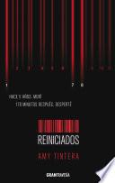 Reiniciados (Versión española)