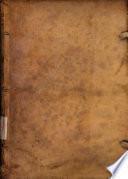 Relacion breue de las reliquias que se hallaron en la ciudad de Granada en vna torre antiquissima y en las cauernas del Monte Illipulitano de Valparayso cerca de la ciudad