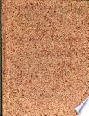 Relación de la fiesta, que la ... congregacion de Ntra. Sra. de la Esperanza y Salvación de las Almas de la ciudad de Barcelona celebró en su propia iglesia el dia 25 de marzo de 1831, con el motivo de haberse declarado el rey ... Don Fernando Septimo, hermano mayor y protector perpetuo de dicha congregacion, la reyna ... Doña Maria Cristina de Borbon, patrona perpetua de la misma, é inscritos congregantes los ... infantes é infantas de España