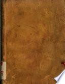 Relación de las Demostraciones de Acción de Gracias y Regocijo que celebró la Universidad de Salamanca por el ... feliz nacimiento del Serenisimo Pricipe nuestro Señor, Luis Primero deste nombre en España