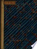Relacion de lo sucedido en el Japon los anos de 1629 y 30 (etc.)