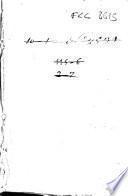 Relacion nueua y copiosa de los sagrados lugares de Ierusalen y Tierrasanta, de las misericordias diuinas que en ellos resplandece, de los muchos trabajos... que por conseruarlos en piedad christiana padecen los religiosos del ... padre San Francisco que los habitan y de los... gastos que tienen con los turcos