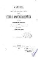 Relaciones de la anatomía y la fisiología con las ciencias psicológicas