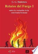 Relatos del Fuego I