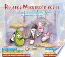 Relatos microscópicos II