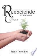 Renaciendo en una nueva cultura