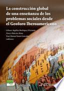 Repensamos la geografía e historia para la educación democrática