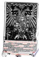 Repertorio de las leyes de todos los reynos de Castilla, abreuiadas y reduzidas en forma de reportorio decisiuo, por la orden del a.b.c. por el doctor Hugo de celso: y agora nueuamente por el doctor Aguilera. cathedratico de decreto en la vniuersidad de Salamanca, y por el doctor Victoria, abogado y colegial enel colegio del cardenal de Valladolid: corregido y añadido de muchas leyes que saltauan ... por el licenciado Hernando diaz ..