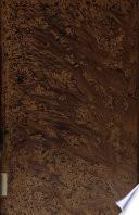 Repertorio médico extrangero [sic]: que comprende al tercer trimestre de 1832