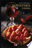 Repostería Casera