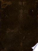 Representaciones de la verdad vestida, misticas, morales, y alegoricas, sobre las siete Moradas de Santa Teresa de Jesus, gloria del Carmelo y maestra de la Primitiva Observancia. Careadas con la Noche obscura del B.P. Fray Juan de la Cruz,... Ilustradas con versos sacros, varios geroglificos, emblemas, y empressas, estampadas para mayor inteligencja de la doctrina de la serafica doctora. Compuesta por el M. R. P. M. Fr Juan De Roja Y Avsa,... Y dedicadas al ilustrissimo, y reverendissimo Señor D. Fr Juan Assensio,... Segunda impression. Con quatro tablas a lo ultimo, una de los capitulos, otra de los versos, y otra de las cosas notables, y otra de las obras impressas del autor