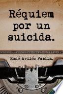 Réquiem por un suicida