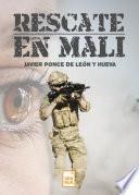 Rescate_en_mali
