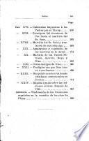 Reseña histórica de la vida y martirio de los VV. Sres. Sanz y Serrano, y PP. Alcover, Royo y Díaz de la Órden de Predicadores