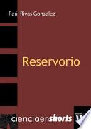 Reservorio