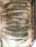 Respuesta del aragonés aficionado á las antigüedades de su reyno al entretenimiento I del Tomo XX de la Historia crítica de España, en defensa del Real Panteon y Archivo de S. Juan de la Peña, y de un diploma de S. Salvador de Oña