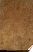 Respuesta, que dá ... Fray Joseph Torrubia ... à un Sugeto Literato de Espan?a, sobre la legitimidad del Libro de Oración y Meditacion de San Pedro de Alcantara, que ahora ... Fr. Joseph Pinedo ... dice ser obra del venerable padre Fray Luis de Granada
