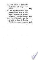 Resúmen histórico de la revolución de España, año de 1808