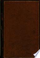 Resumen sacado del Inventario general histórico que se hizo en el año de 1793 de los arneses antiguos, armas blancas y de fuego con otros efectos de la Real Armería del Rey Nuestro Señor, etc