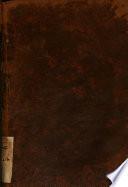 Resumen sacado del inventario general histórico que se hizo en el año de 1793 de los arneses antiguos, armas blancas y de fuego, con otros efectos de la Real Armeria ...