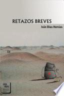 RETAZOS BREVES
