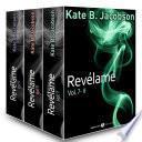 Revélame - Vol. 7-9
