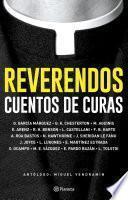 Reverendos