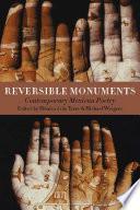 Reversible Monuments
