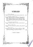 Revista agricola do Imperial instituto fluminense de agricultura