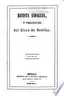 Revista Andaluza