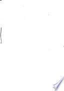 Revista crítica de historia y literatura españolas, portugueseas e hispano-americanas