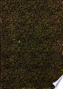Revista de actualidades