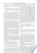 Revista de administracion