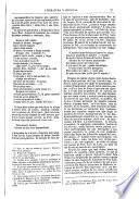 Revista de instrucción pública,literatura y ciencias