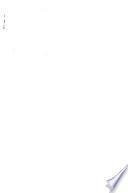 Revista de la Biblioteca Nacional José Marti