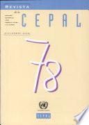 Revista de la CEPAL