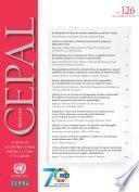 Revista de la CEPAL No.126, Diciembre 2018