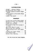 Revista de la república