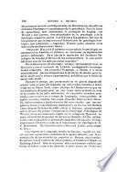 Revista de psiquiatría y disciplinas conexas ...