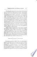 Revista del Archivo y de la Biblioteca Nacional de Honduras