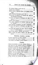 Revista del Colegio Mayor de Nuestra Señora del Rosario