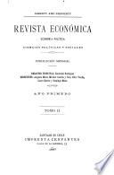 Revista economica-CIFE