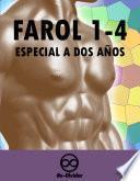 Revista Farol 1-4