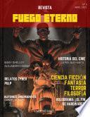 Revista Fuego Eterno N°3