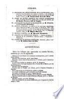 Revista ibérica de ciencias, poliťica, literatura, artes e instrucción pública