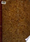 Revista judicial de Bucaramanga