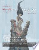 Revista Poetómanos Año 2 No.5