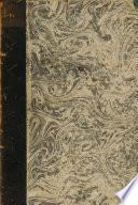 Revista práctica de ganadería y agricultura